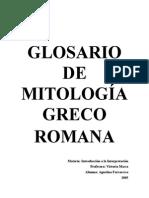 MITOLOGÍACORREGIDO.doc