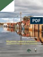 Mujeres_salud_y_violencia.pdf