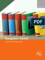 Ratgeber_Abfall.pdf