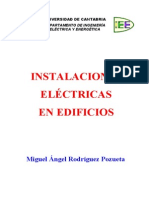Instalac Caminos electricidad en edificio.pdf