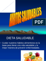 HABITOS SALUDABLES.ppt