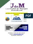 sistema-de-costos-por-ordenes-especificas.docx