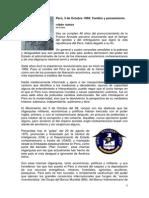 3 de Octubre-Cambio y pensamiento.pdf