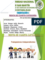 POWER POINT CUARTA CATEGORIA . 2014 final.pptx
