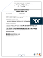 Guia_integrada_de_entornos_de_aprendizaje_II_-_2014.doc