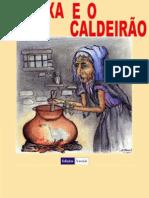 A Bruxa e o Caldeirão.pdf