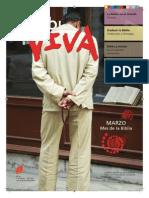 PALABRA VIVA 26 - 2009-01.pdf