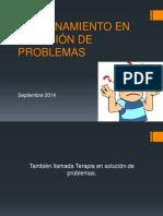 ENTRENAMIENTO EN SOLUCIÓN DE PROBLEMAS 2014-B.pptx