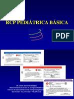 1.3. pcr curso 2013 2.ppt