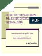 Presentación.pdfLegajo T.pdf