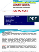 GEOLOGIA minerales y rocas.ppt