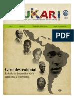 Tukari - Nelson Maldonado Torres.pdf