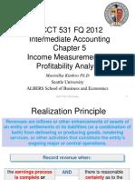 Acct_531_FQ_Ch_5_Income_measurement_Kimb.ppt