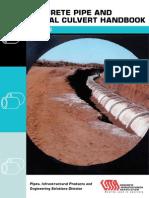 Pipes Handbook.pdf