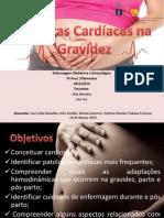 Cardiopatias ppt.pptx