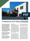 Weissenhof.pdf