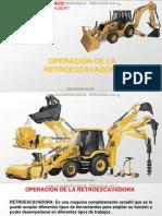 curso-operacion-retroexcavadoras.pdf