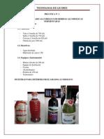 PRÁCTICA 1 y 2 (2)..docx