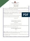 Labor Law 2009 (RI)