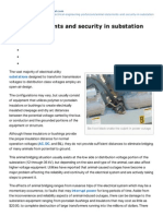 electrical-engineering-portal.com-Animal_deterrents_and_security_in_substation.pdf