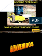 curso-capacitacion-operacion-rodillo-compatador-cs533e-caterpillar.pdf