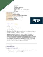 PELICULAS sobre identidad sexual y de género.doc