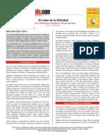 El Como De La Felicidad - Sonja Lyubomirsky.pdf
