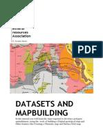 Datasets and MapBuilding.pdf