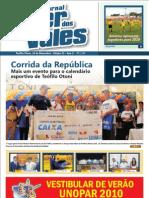 Jornal Líder dos Vales - Edição 25 - Ano 2