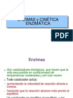 Cinetica.enzimatica.ppt