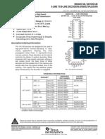 sf-000128024.pdf