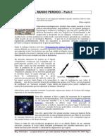 EL MUNDO PERDIDO - Parte I.pdf
