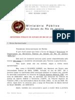 Aula 04 - Organização do Mpe - Aula 00.pdf