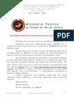 Aula 15 - Organização do Mpe - Aula Extra.pdf