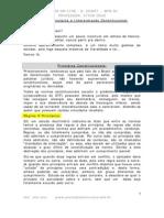 Aula 17 - Direito Constitucional - Aula 04.pdf