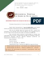Aula 20 - Organização do Mpe - Aula 04.pdf