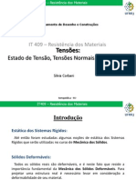 04_Tensoes.pdf