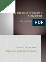 diagramasdeclasesyactividades-101212222825-phpapp02.pptx