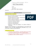 Aula 27 - Direito Constitucional - Aula 06.pdf