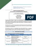 SANTANA_ANDRES_5A_PI5_SEPTIEMBRE_2014.docx