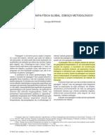 BERTRAND, 2004.pdf