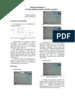 Relatório Eletrônica I - 04.pdf