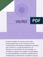 VALORES.pptx