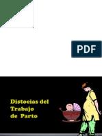 PresentaciónES DISTOCICAS.JODANNY.pptx