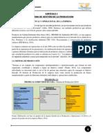 MEMORIA TÉCNICA (por terminar).pdf