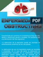 enfermedades ostructivas.ppt