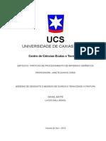 Relatório_4 Ceramicos - OFICIAL.doc