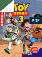 libro para pintar - ToyStory3.pdf