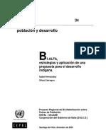 bi_alfabetizacion.pdf