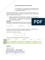 algebra 4.docx